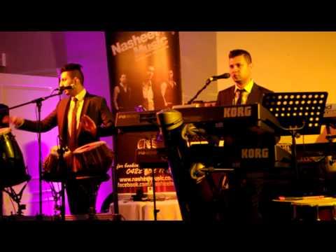 Afghan Mast Music