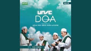 Download Doa Iman