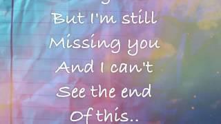 Download I hate you I love you Lyrics,  Gnash Ft. Olivia O'brien💘