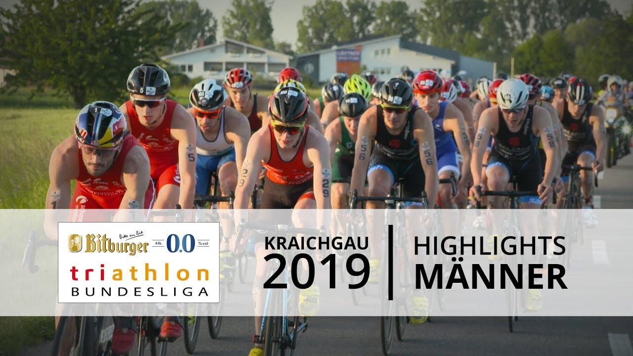 Challenge kraichgau gewinnspiel 2019