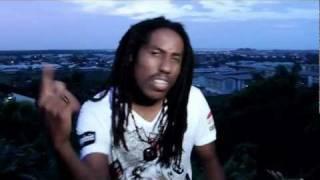 [nouveauté reggae 2012] Sael - la route / clip new
