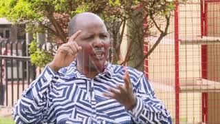 EKISANJA KYA MUSEVENI: Waliwo abakubye tooci mu by'ayolekedde