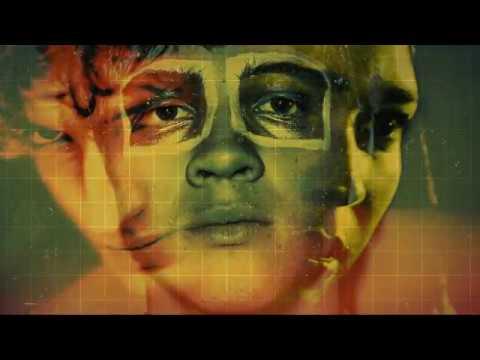 Soldout - 94 (Eme DJ Couenmain Remix)