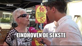 Eindhoven de sekste!