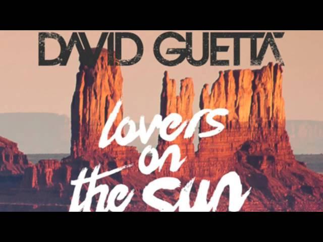 david-guetta-lovers-on-the-sun-full-stadiumx-remix-francois-brille
