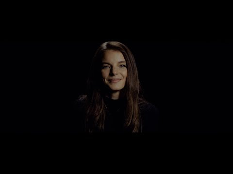 Yvonne Catterfeld - Was bleibt (Offizielles Video)