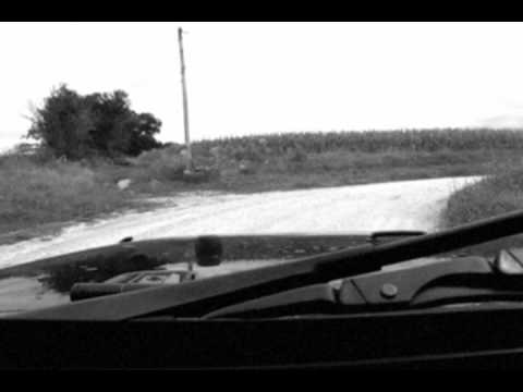 brantley gilbert with colt ford dirt road anthem with lyrics. Cars Review. Best American Auto & Cars Review