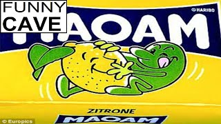 9 Worst Logo Fails Ever