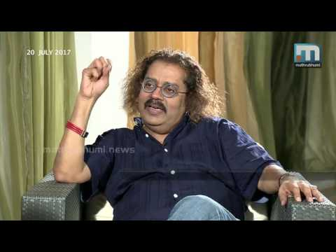 Singer Hariharan Speaks About Different Genres of Music | Mathrubhumi News