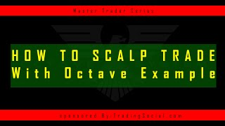 HOW TO SCALP FOREX GUIDE | Price Action | Market Profile | Market Stucture