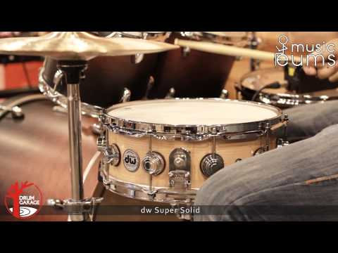 6 snares compare sound sample drummer 엄주원 at 드럼창고 sonor gretsch dw drums shure beta57