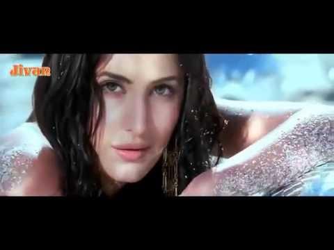 Akshay Kumar & Katrina Kaif Song   Uncha Lamba Kad  HD