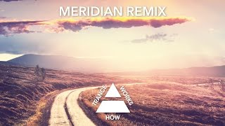 ASOT688 Denis Kenzo & Jilliana Danise-Will Be Forever (Meridian Remix)
