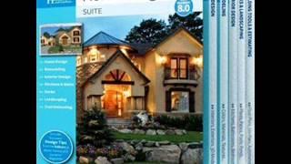 Download Free Better Homes And Gardens Home Designer Suite V8.0 Full