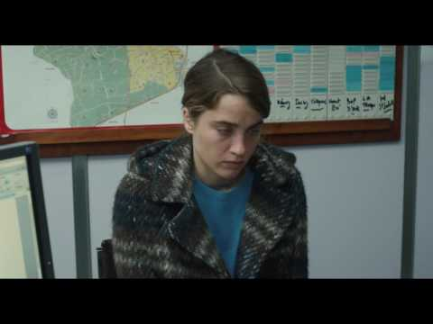 The Unknown Girl / La Fille inconnue (2016) - Excerpt 1 (English subs) streaming vf