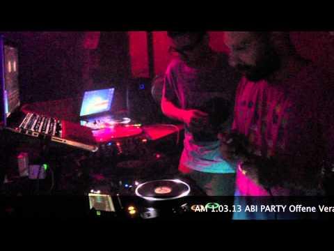 23 02 13 We Love Ibiza   Riga Palace