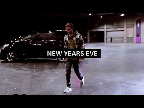 See Zedd This New Years Eve Weekend