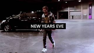See Zedd this New Years Eve Weekend