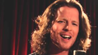CMA 2014 Single of the Year Nominee Mash-Up - Home Free
