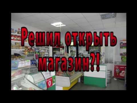 купить холодильник бу в нижнем новгороде из рук в руки