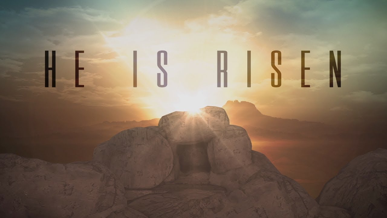 Image result for jesus rise
