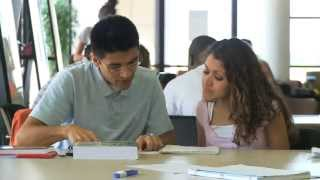 Valencia College - Admissions