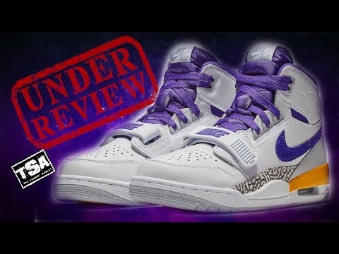 air-jordan-lakers-312-legacy-don-c-sneaker-review