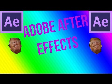 get adobe after effects cs6 free