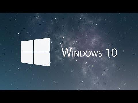 Windows 10 Suchleiste