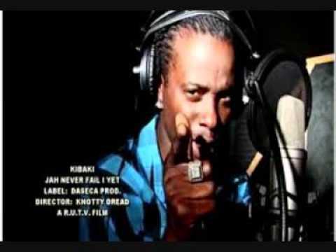 Kibaki-Money Mi Seh (gully Road Riddim)