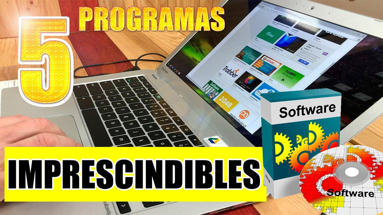 5 programas utiles para windows 10 8 7 gratis en espa ol for Programa para remodelar casas gratis