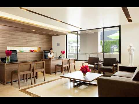 8 on Claymore Serviced Residences - By Royal Plaza on Scotts | Singapore | AZ Hotels