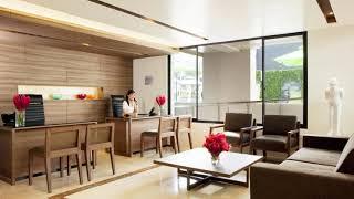 8 on Claymore Serviced Residences - By Royal Plaza on Scotts | Singapore | AZ Hotels