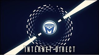 Internet Direct 4.21 - Announcing A New Series from Man on the Internet!