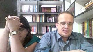 Live IPH 09/01/2021 - Semana Mundial de Oração 22:00