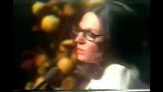 Nana Mouskouri   -  Sweet Surrender  -