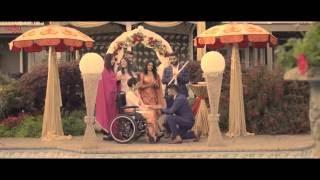 GAGAN KOKRI :  Silent Tears _ Sukh Sanghera _ Latest Punjabi Song 2016
