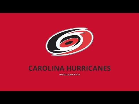 30 in 30: Carolina Hurricanes