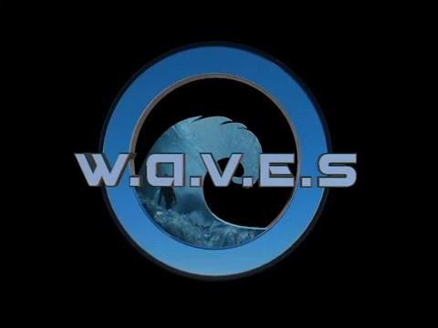 Waves Logo lol