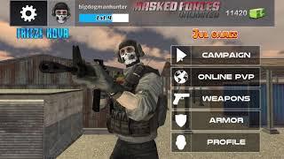 Masked Forces Unlimited   Unblocked Games 76   Google Chrome 10 19 2018 9 50 54 Am