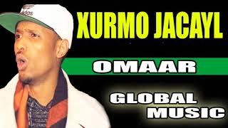OMAAR HEES CUSUB XURMO JACAYL 2018