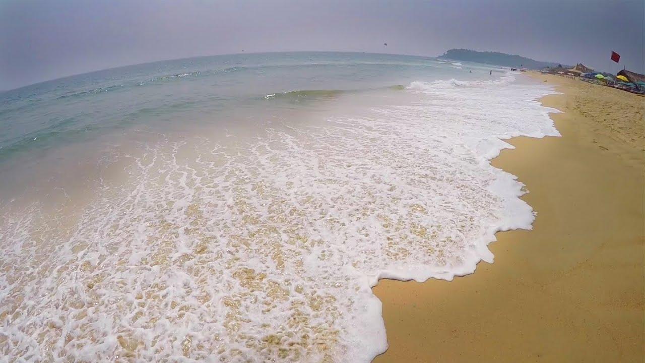 старые пляж кандолим гоа индия фото новых друзей