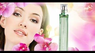 Парфюм Beautyqueen от LR(Теперь твоя очередь!!! http://lr24.com.ua - бизнес, с которым за год можно выйти на доход 10 000 $./месяц. 2016 год - Нас ждет..., 2016-03-01T08:40:53.000Z)