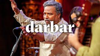 Amazing Raag Multani | Pandit Venkatesh Kumar | Sarangi & Harmonium