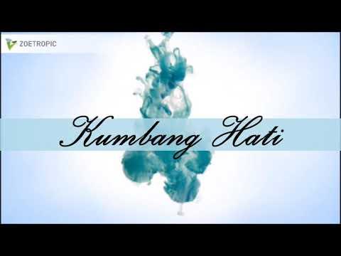 KUMBANG HATI - cover