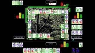 Hong Kong Mahjong Pro @ http://xtcabandonware.com