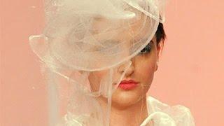 Wedding Dresses That Just Scream Tacky