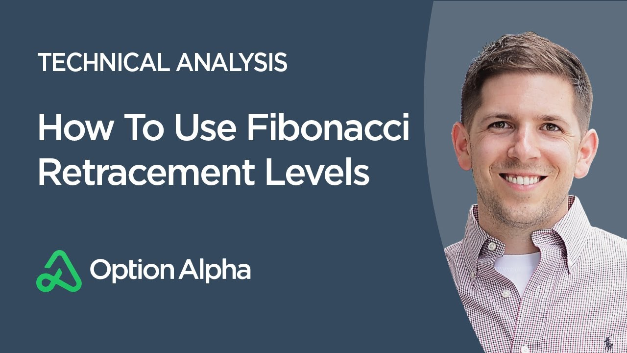 How To Use Fibonacci Retracement Levels