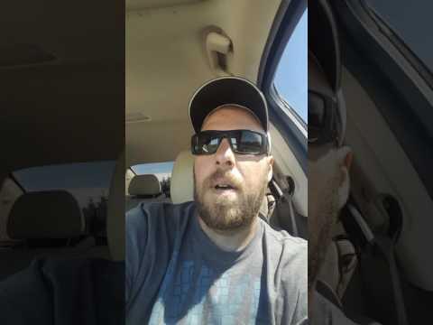 2014 Chevy Cruze Diesel Problems