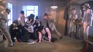Michael Jackson   Smooth Criminal Official Music Video)   YouTube